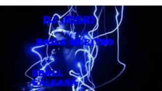 BAILA MI RITMO 3BALL GALEANA DJ JOSHI.wmv