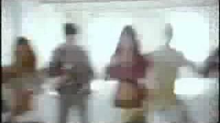 Rbd -  Ser o Parecer (clipe)