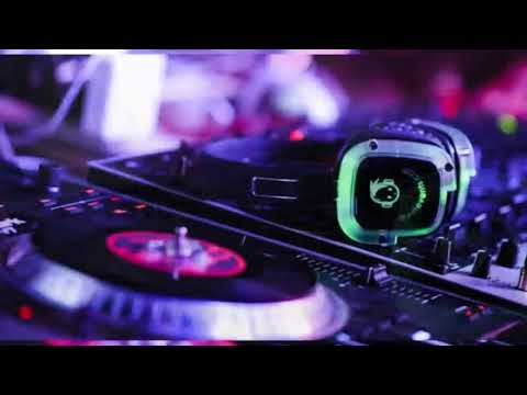 DJ GENTING ANDIKA MAHESA TERBARU.Mp3