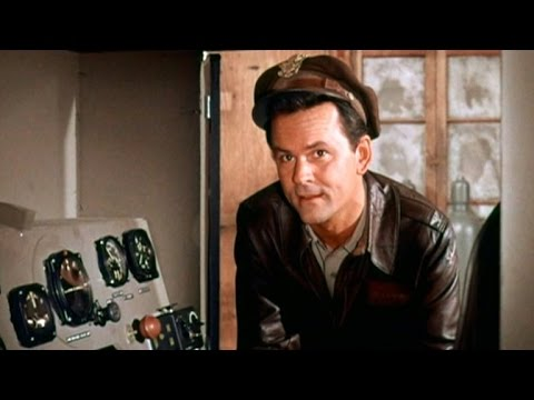 Son of Bob Crane from 'Hogan's Heroes' Identifies New Suspect in Father's Death