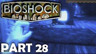 BioShock Part 28: Lot 192