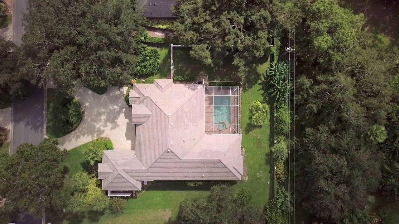 ON LOCATION: Englewood, Florida Real Estate - For Sale ...