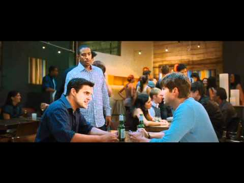 Download No Strings Attached - Trailer NL