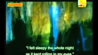 Shab Ke Jage Huye Taaron Ko Bhi Neend Ane Lagi Alka Yagnik  TAMANNA  Anu Malik   YouTube