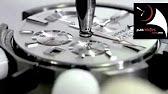 71cb6b56163 relogio SEIKO 5 Sports Mecanico Automatico (em Portugues) - YouTube