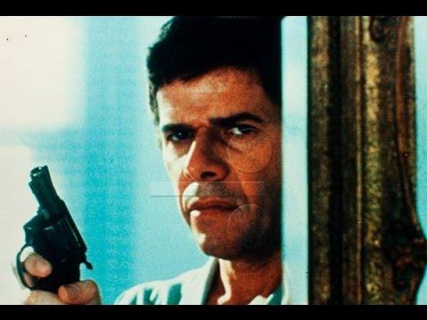 Perfume de Gardênia (1992)  - Filme completo (ÓTIMO FILME)