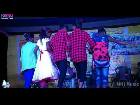 Janga Lipur Pipol Tiryo Santali Song  ¦¦ Ranjit Murmu Superhit Song 2019 ¦¦ Latest Santali Song 2019