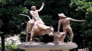 El Torito [Folklore de Costa Rica]