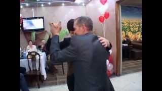 Свадьба в Оскаре(Херсон) 0505028141