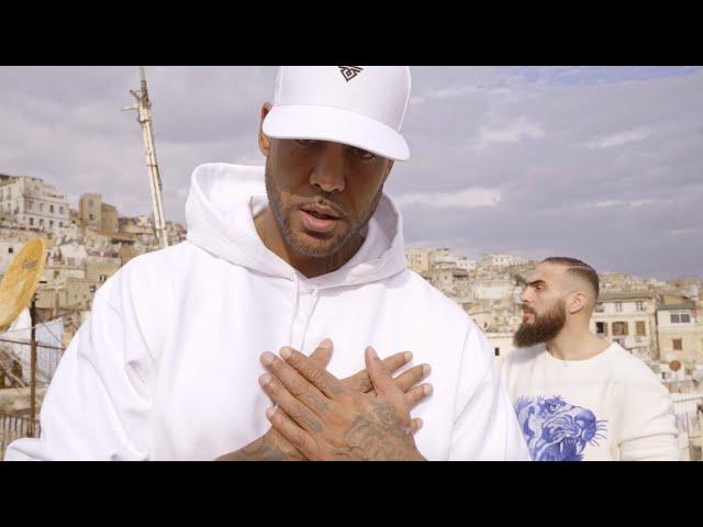 Médine ft. Booba - KYLL (Clip Officiel)