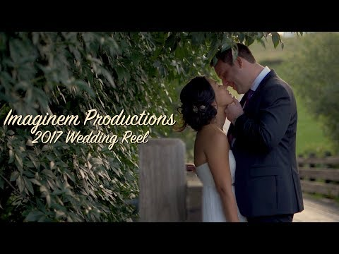 imaginem-productions---2017-wedding-reel