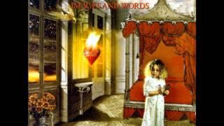 Dream Theater - Wait For Sleep (Subtitulos en Español)