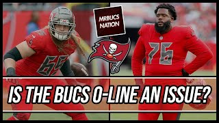 Hey guys in today's video we are talking about the latest going on with tampa bay buccaneers! buccaneers always busy trying to better their team ...