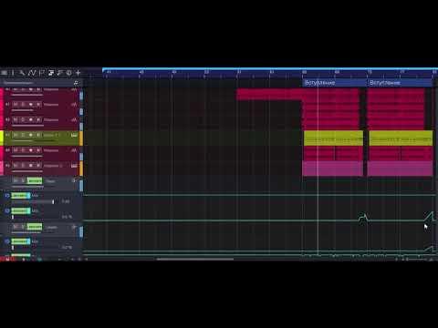 [Preview] Don Diablo Feat. Calum Scott - Give Me Love (GonSu Remix)
