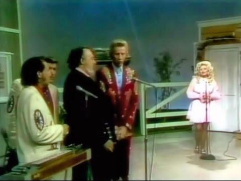 Dolly Parton - Sacred Memories mp3