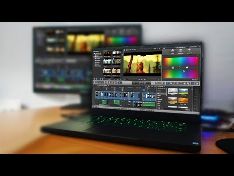 whats-the-best-free-video-editing-software?
