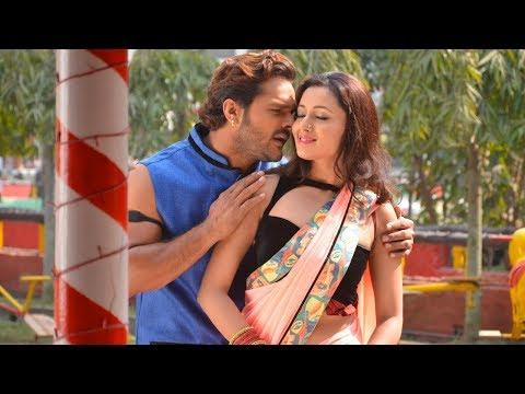 नई रिलीज़ भोजपुरी फिल्म 2020 #Khesari lal Yadav,# Superhit | BHOJPURI  Film 2020 | YF