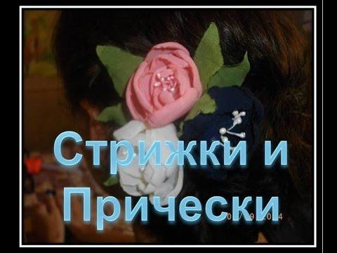 Эротические и порно фото галереи женщин в бальзаковском