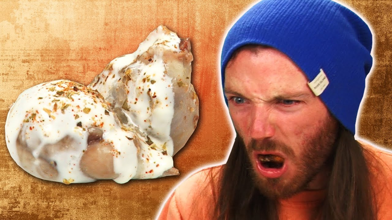 irish-people-taste-test-testicles