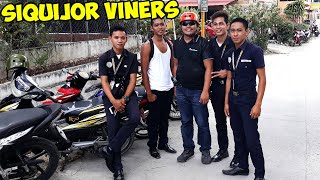 Meet Up Siquijor Viners Video