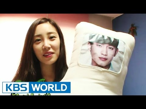 The Human Condition | 인간의 조건 : Living Only with Part-time Jobs, part 1 (2014.07.05)