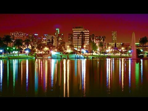 Rhett Davis - MacArthur Park - Album World IRDA tax shelter version