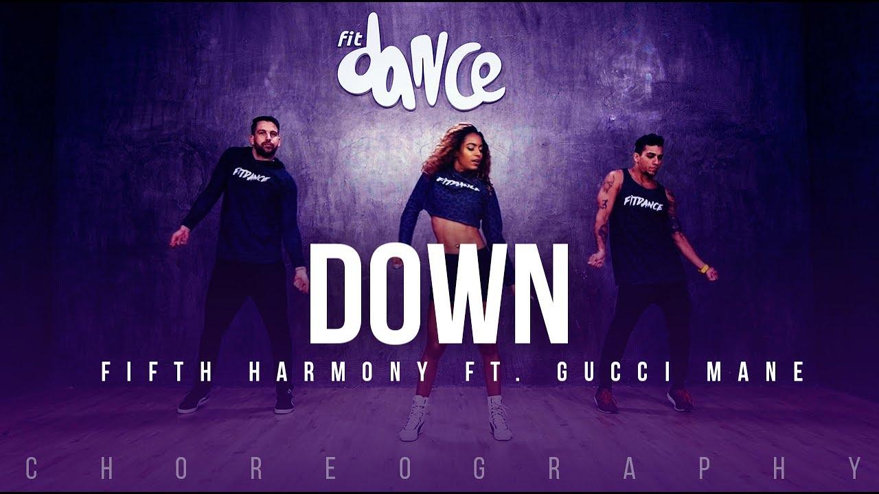 Good Morning Vietnam Gucci Mane : Download fifth harmony down ft gucci mane mp planetlagu