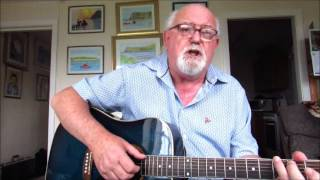 Guitar: Hello, Hello, Who's Your Lady Friend (Including lyrics and chords)
