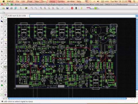 engr301-pcb-layout-techniques-sp13
