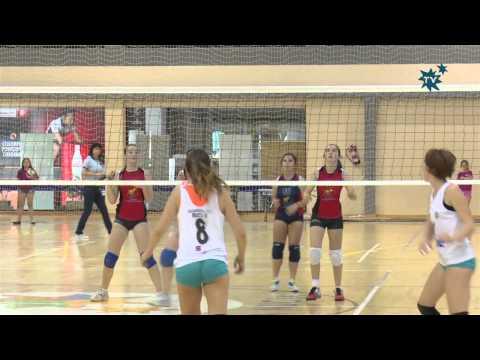las-juveniles-del-voleibol-la-nucía-quedan-terceras-en-la-final-autonómica