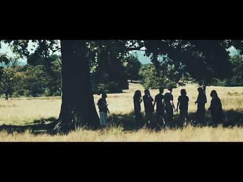 Subcarpaţi - Rabdă inimă // De Dor Si De Bucurie (S.U.B. 2016) (Official Video)