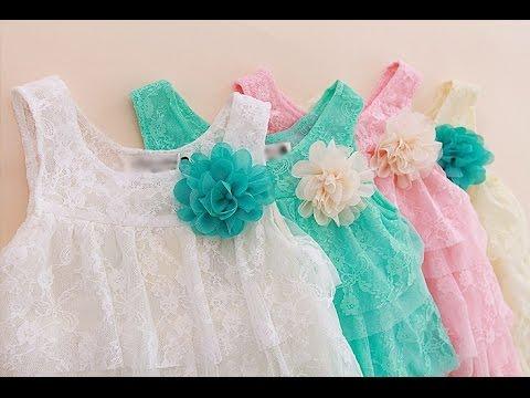 Платье с вышивкой купить Мальваиз YouTube · Длительность: 37 с
