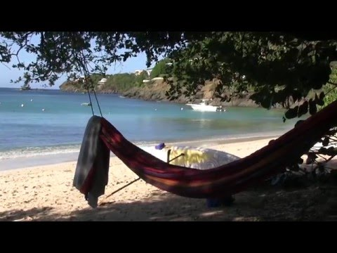 The Best Beaches - The world's 10 best nude beaches 2014 from YouTube · Duration:  3 minutes 52 seconds