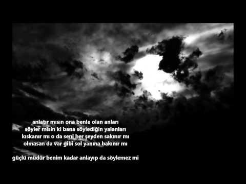 Miming - Üzgünüm (2013)
