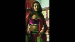 Hot sexy dance||HD VIDEO||bhojpuri girls||arkestra||abusing