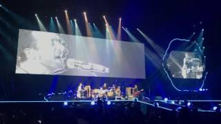 Video Coldplay All I can think about is you @Tokyo dome 4/19 download MP3, 3GP, MP4, WEBM, AVI, FLV Desember 2017