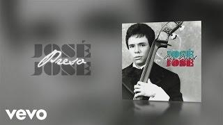 José José - Preso