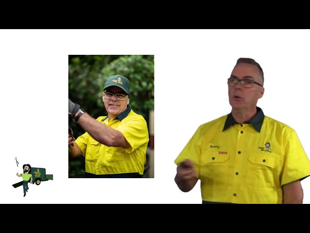 Meet Russell who is a Jim's Mowing Regional Franchisor and Franchise Owner | 131 546 |