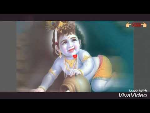 Dahi Handi 2k17 song