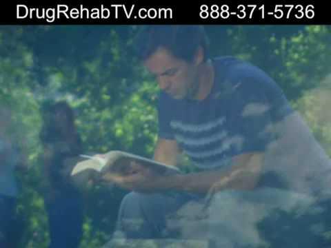 Substance abuse treatment center Atlanta
