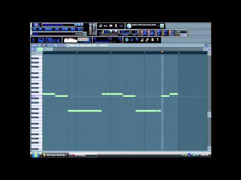 fl-studio-9-hip-hop-beat(free-mp3-download)