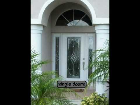 The Glass Door Store U0026 More  Carrollwood