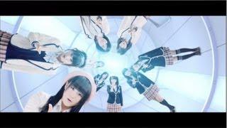 この涙を君に捧ぐ 《NO NAME》 / AKB48[公式]