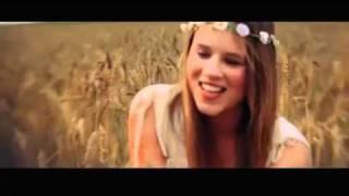 Amika - Als ik jou zie