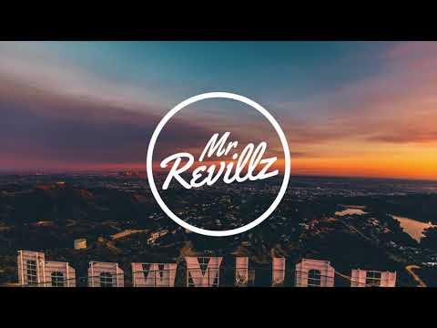 Jonasu feat. Naum - Let It Be Me