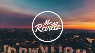 MrRevillz - Playlist