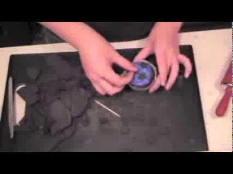 mortal-instruments-cupcake-tutorial