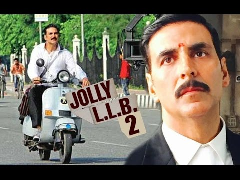 Image result for jolly llb2