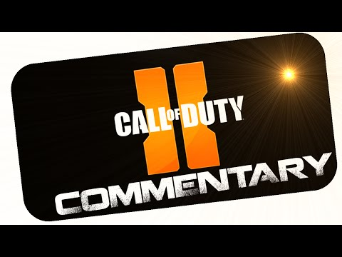 black ops 2 matchmaking crack