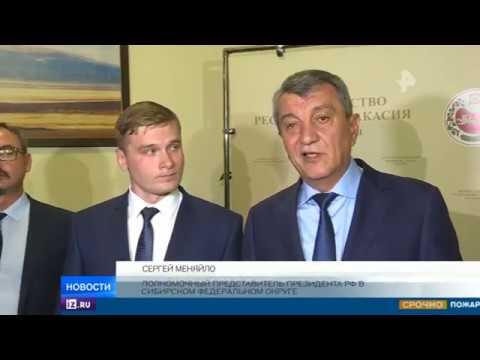 Пустые обещания губернатора: как Коновалов оставил людей без отопления